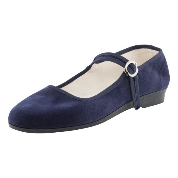 China-Samtschuhe-blau-1-3961_755_2048x2048